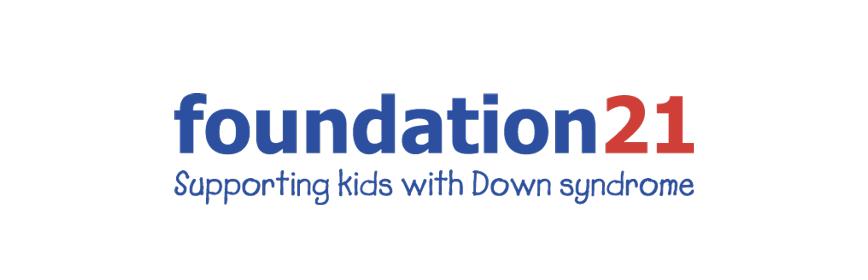Foundation-21-1ogo